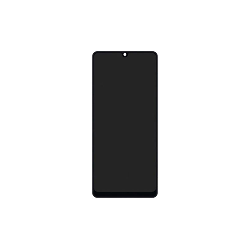 Galaxy A31 2020 A315 Service Pack Display Replacement