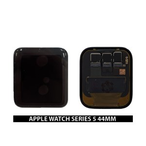 iWatch S5/SE 44mm LCD Display