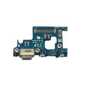 Galaxy Note 10 Plus (N975) Charging Port With PCB Board