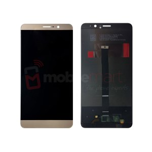 Huawei Mate 9 LCD and Digitizer Touch Screen Assembly – Gold