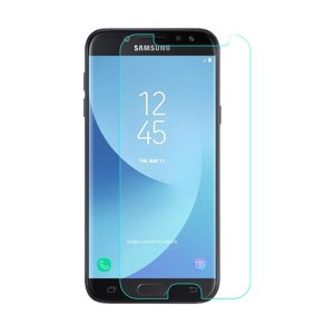 Screen Protector for J5 Pro (J530)