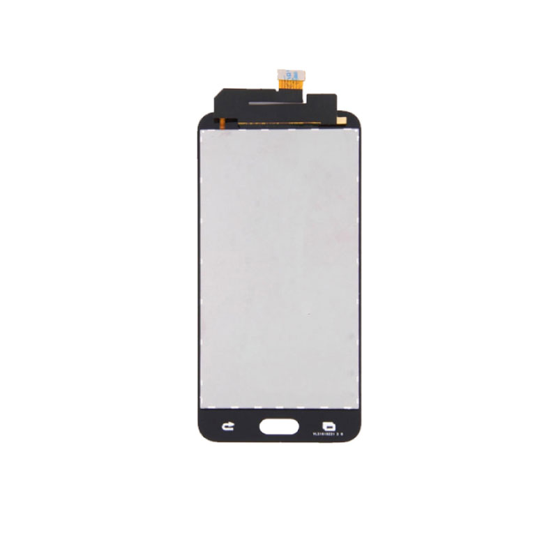 Galaxy J5 Prime G570 OLED Display Replacement White