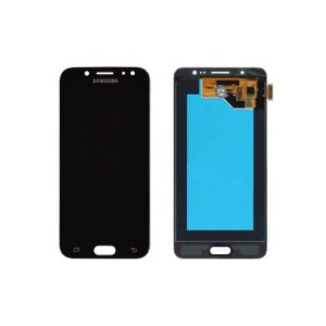 Galaxy J5 2016 (J510)  LCD and Digitizer Touch Screen Assembly – Black