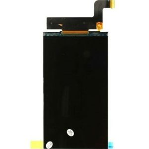 LG Prime 2 LCD and Digitizer Touch Screen Assembly – Black