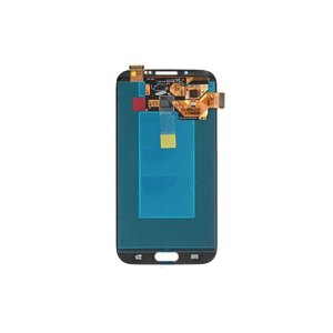 Galaxy Note 2 (N7105) LCD Display Replacement  White