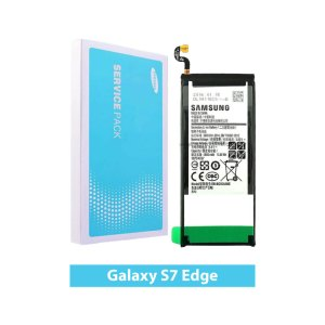 Samsung S7 Edge (G935) Battery Service Pack