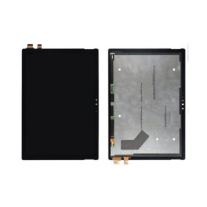 Surface Pro 4 LCD and Assembly