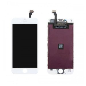 iPhone 6 Premium ESR LCD Display Replacement (With Back Plate )