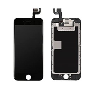 iPhone 6S Premium ESR LCD Display Replacement (With Back Plate)
