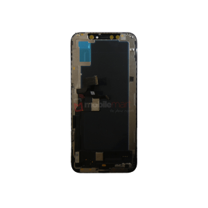 iPhone XS InCell LCD Display Replacement Black