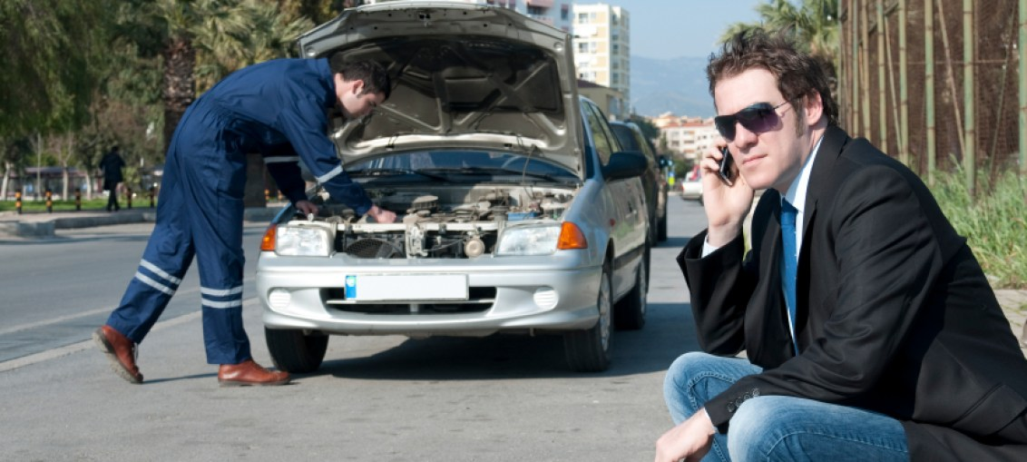 Mobile Mechanic Houston 832 730 5337 Mobile Auto Repai