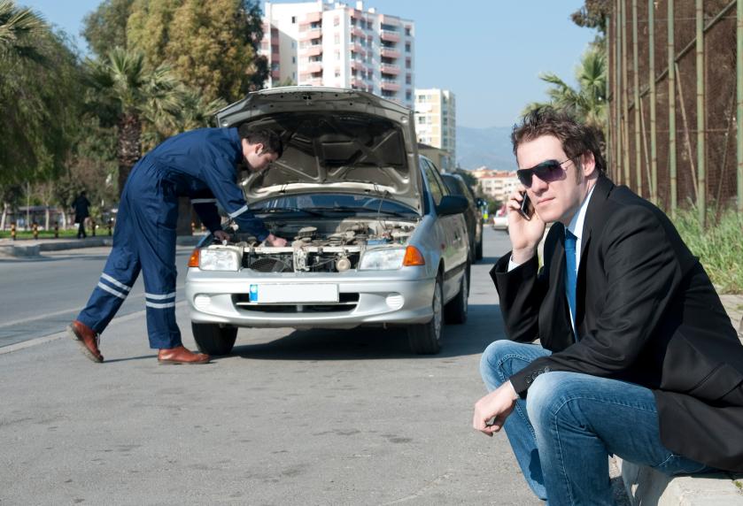 Mobile Mechanic Houston 832 730 5337 Mobile Auto Repair
