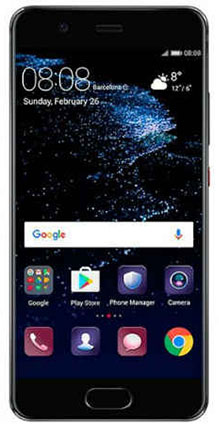 Huawei P10 Specifications Price In Bangladesh
