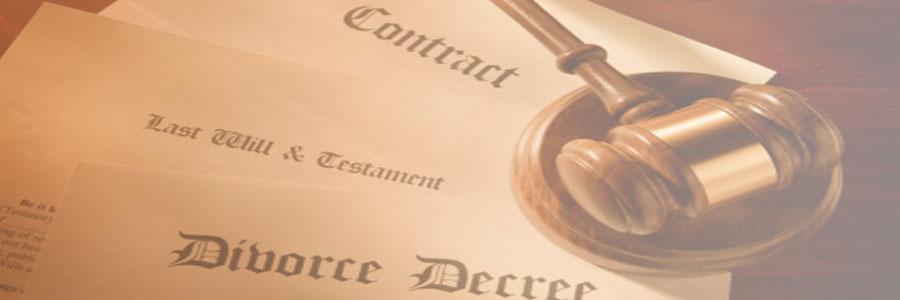 divorce notary broward county