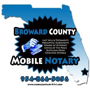 broward-county-mobile-notary-logo-5
