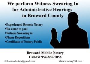 Administrative-Hearings