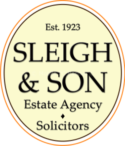 Logo 2014 Estate Agency & Solicitors FINAL