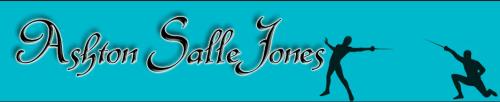 Site header ASJ