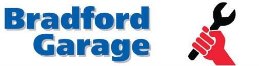 BradfordGarage
