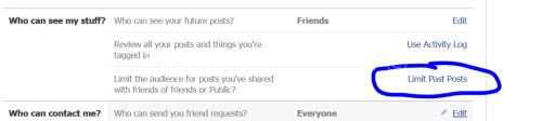 https://www.facebook.com/settings?tab=privacy