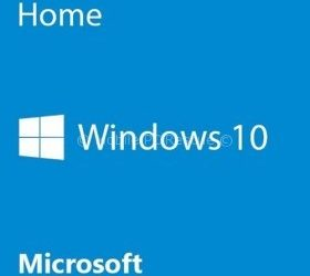 Windows 10 – Ready to Upgrade