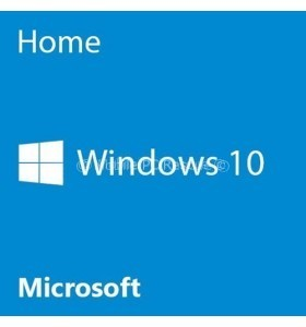Windows 10 Anniversary Update – What is it? How do I get it?