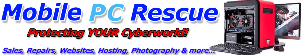 Mobile PC Rescue Header 2017