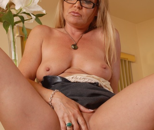 A Younger Stud Sticks It To Three Horny Cougars Here