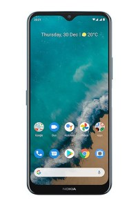 Nokia G50 price in Bangladesh specifications