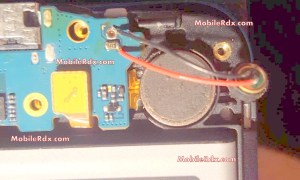Samsung Galaxy J2 Microphone Solution Mic Problem Ways  Hack Mobile Trick