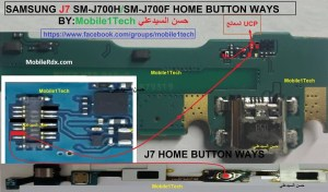 [DIAGRAM] Samsung J2 Prime Diagram FULL Version HD Quality Prime Diagram  JEANROBAWIRING