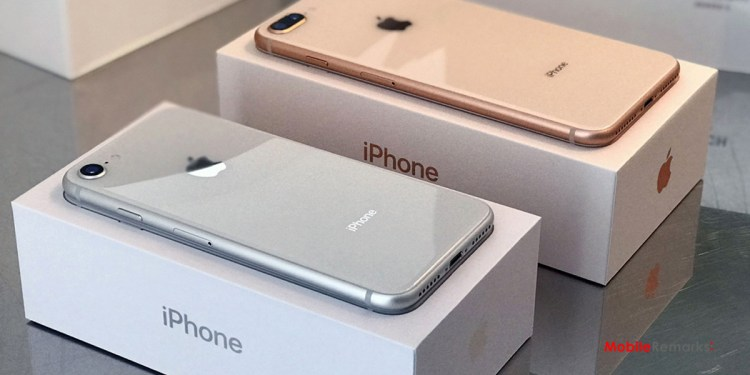 Apple to postpone mass production of 2020 flagship iPhones