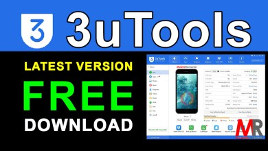 Photo of 3uTools Free Download Latest Version For Windows