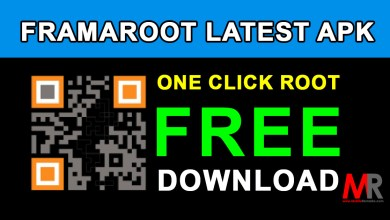 Photo of Framaroot Latest APK Quick Root App Free Download