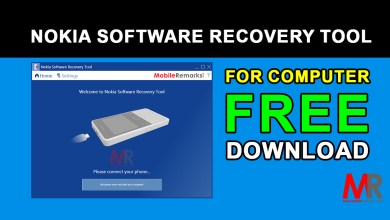 Photo of Nokia Software Recovery Tool Download for Windows