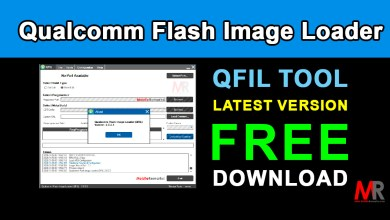 Photo of Qualcomm Flash Image Loader Qfil Tool Free Download