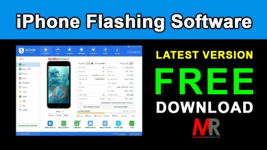 Photo of iPhone Flashing Software Latest Free Download