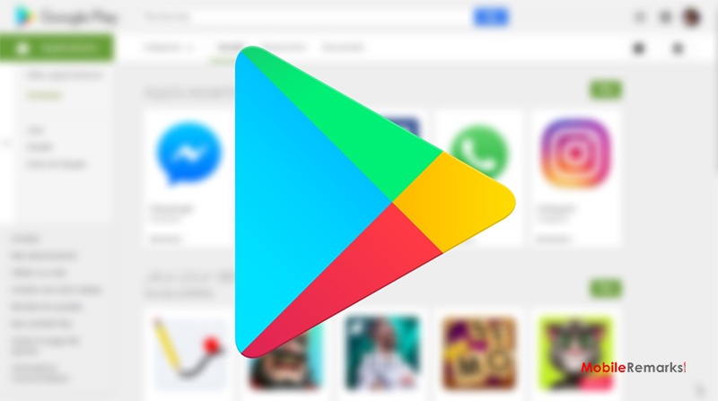 Harmful Apps on Google Playstore