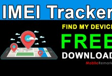 Photo of IMEI Tracker Free-Find My Device
