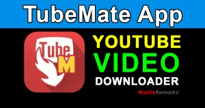 TubeMate Free Youtube Video Downloader