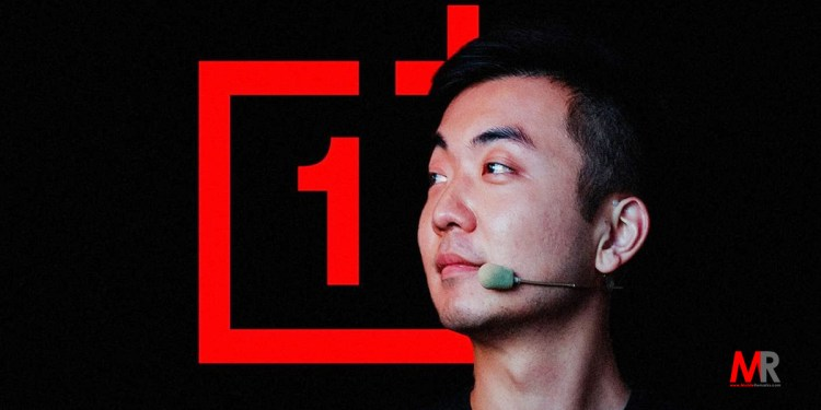 """Carl Pei Officially declares """"He is No More with OnePlus"""""""