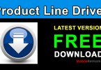 Huawei Handset Product Line Driver Free Download