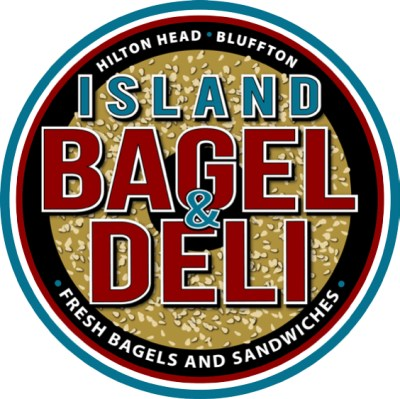 Island Bagel & Deli, Preferred Business, Camping & RV ...