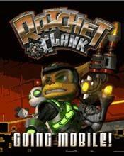 Ratchet & Clank (176x220)