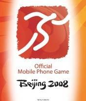 Beijing 2008 (128x128)