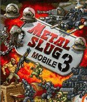 http://jogosparacelular.net76.net/?url=http://www.mediafire.com/?igyjmmgcd30