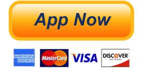 mobiles app phone PayPal