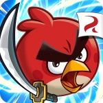Angry-Birds-Fight-by-Rovio