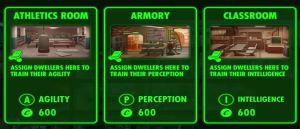 Fallout-Shelter-faq-p2-1