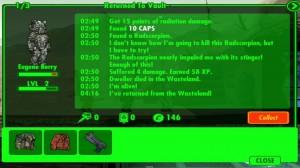 Fallout-Shelter-faq-p2-3